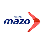 Grupo-Mazo