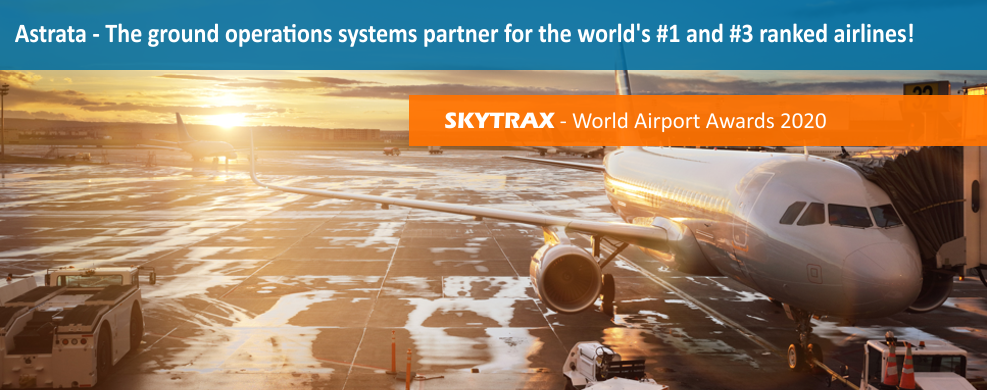 Astrata - Top 3 airports 2020 Web banner