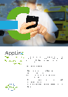 Download AppLinc brochure