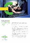 Download DriverLinc brochure