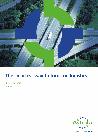 Download the TruckLinc