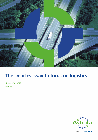 Download de TruckLinc brochure