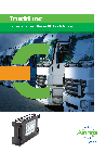 Download TruckLinc brochure
