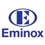 Eminox (Smal Size)