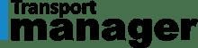 tm-logo-zwykle