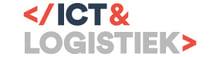 ictlog-logo