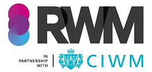 RWM-Logo-rectangle