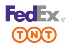 FexEx-TNT (Small Size)