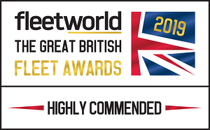 Astrata TripMonitor Highly Commended