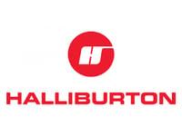 Halliburton 2