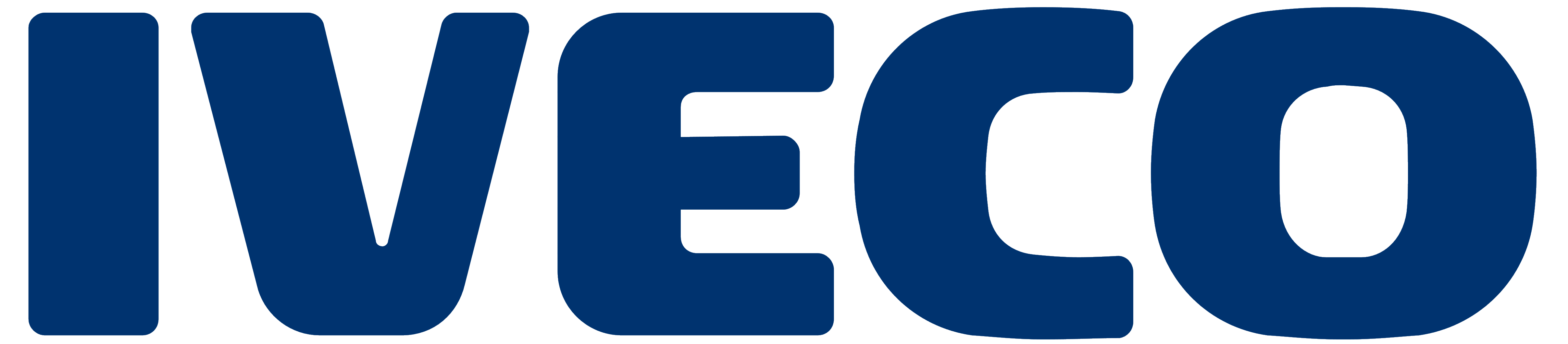 Iveco_logo_logotype-1 (Small Size)