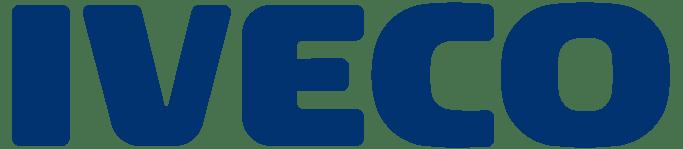 Iveco_logo_logotype-1