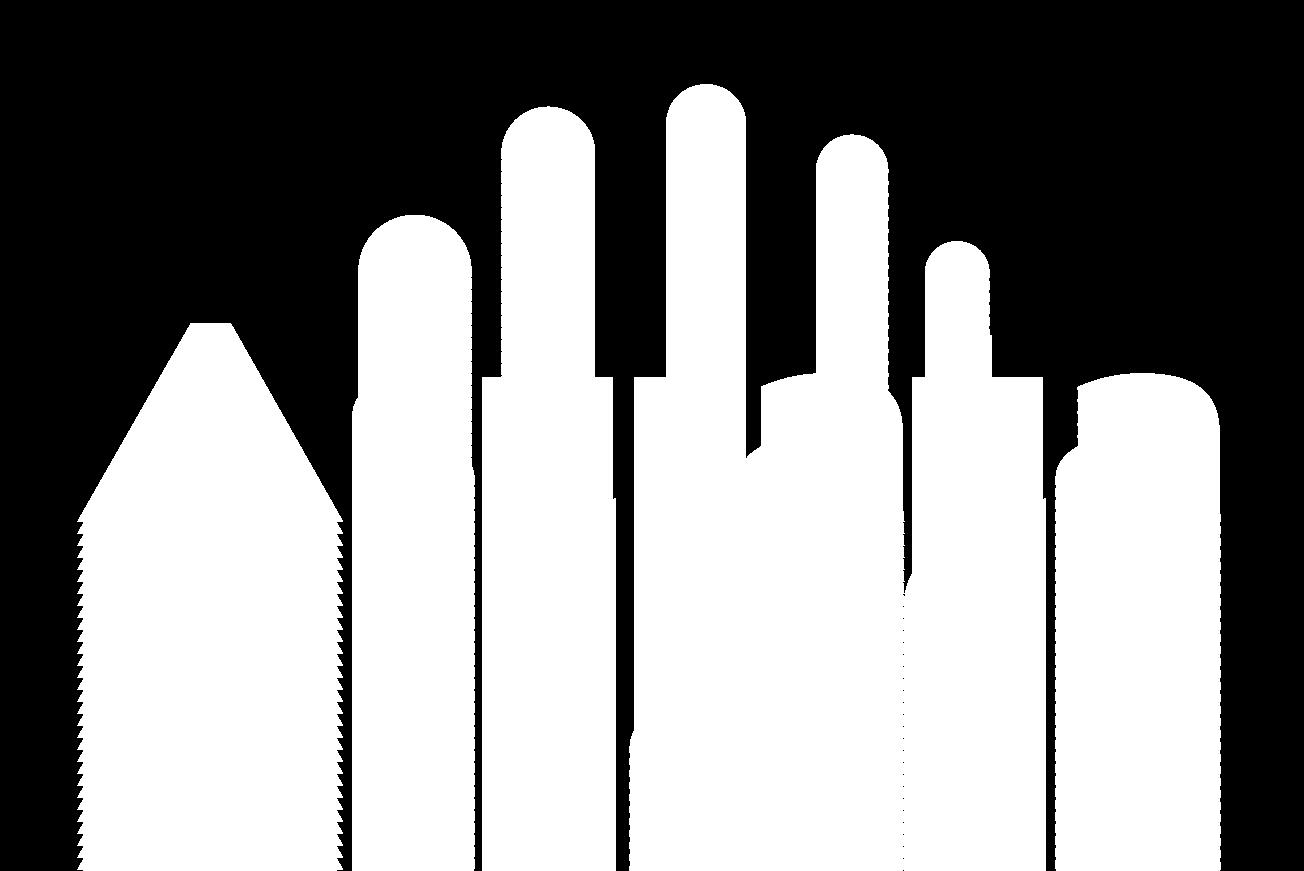 Astrata logo white-transp backgr-01