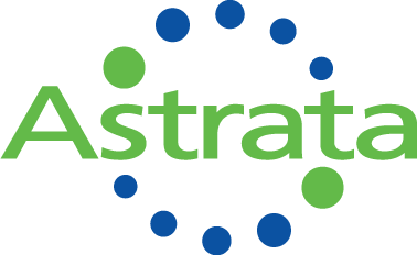 Astrata-logo-flat-default-for-screen-fc