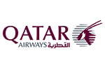 Qatar_Airways-1