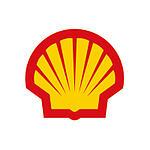 Shell logo web