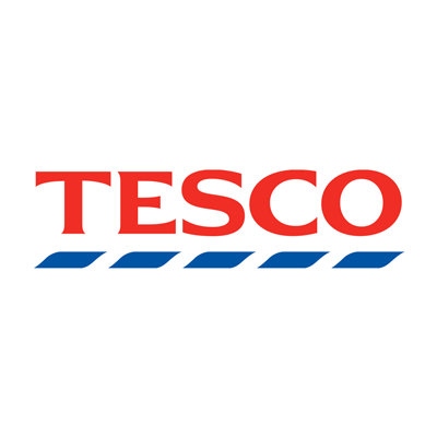 Tesco-brand-strategy (Small Size)