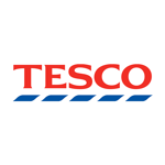 Tesco-brand-strategy