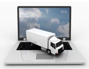 Fleet Management tips