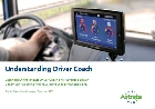 Download Driver Coach whitepaper
