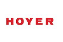 hoyer-3