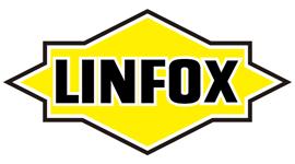 linfox-vector-logo